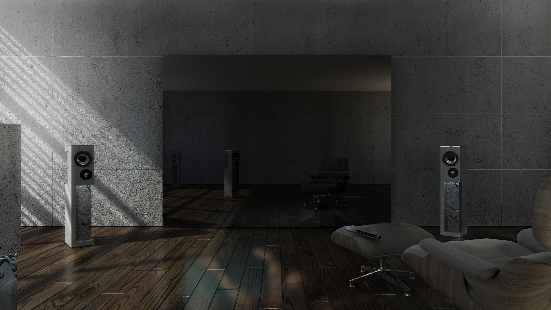 TV_Lustro01