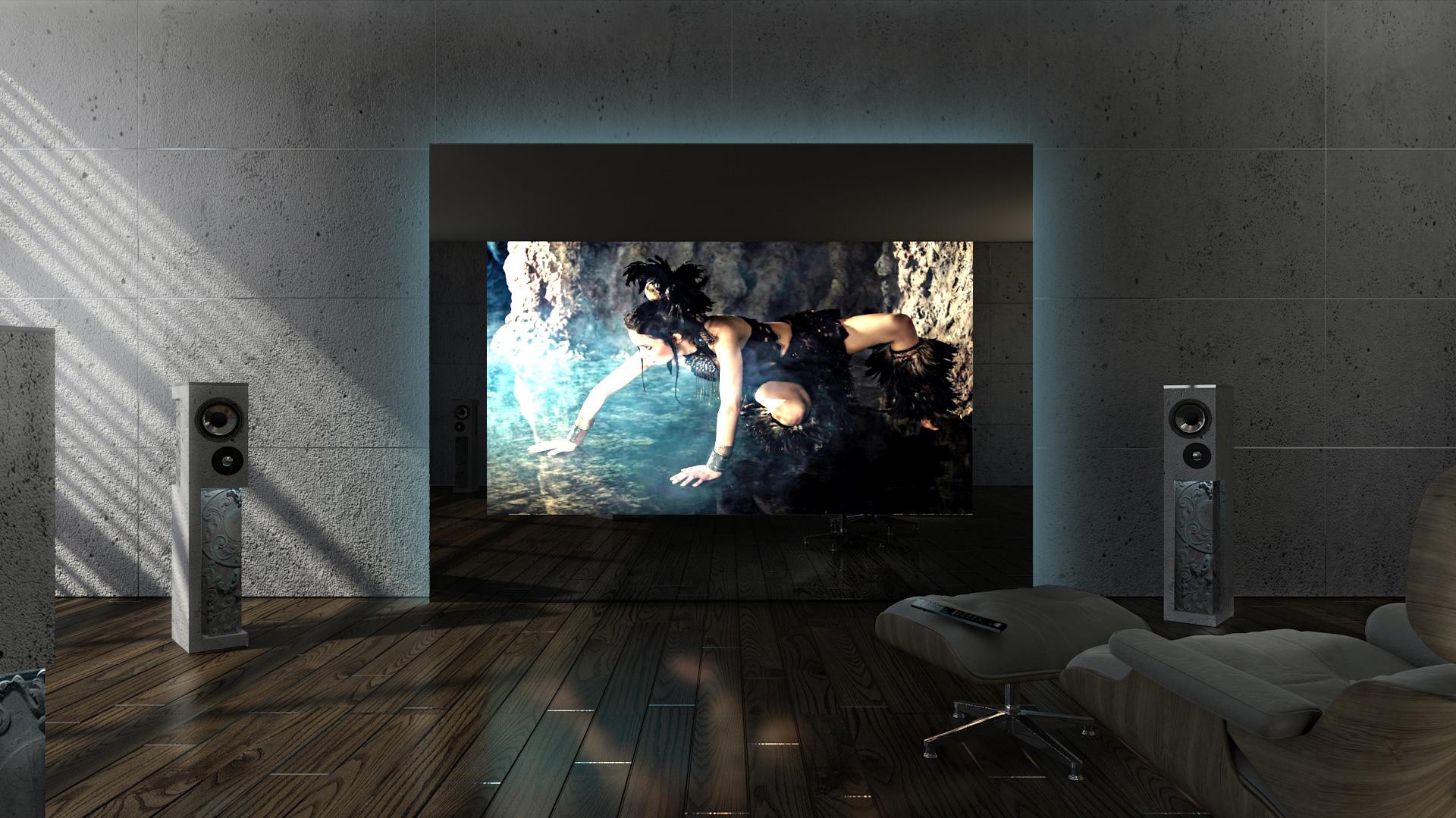TV_Lustro03